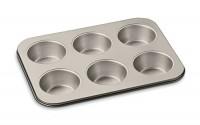 Cuisinart-AMB-6JMPBZ-Chef-s-Classic-Non-Stick-6-Cup-Jumbo-Muffin-Pan-14-Bronze-21.jpg