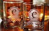 Engraved-Whiskey-Scotch-Bourbon-DOF-Cocktail-Glasses-SET-OF-16-M30-26.jpg