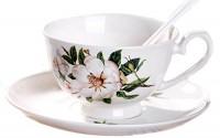 Fine-Bone-China-Flower-Coffee-Mug-Teacup-Ceramic-with-Saucer-Special-Offer-19.jpg