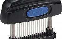 Jaccard-Tenderizer-15-Blade-S-S-Columns-Removable-Cartridge-11.jpg