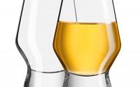 JoyJolt-Halo-Crystal-Whiskey-Glasses-Set-of-2-Perfect-Whisky-Glass-or-Scotch-Glasses-7-8-ounce-22.jpg