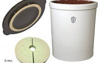 Ohio-Stoneware-5-Gallon-Fermentation-Preservation-Crock-Crock-Lid-Stones-22.jpg