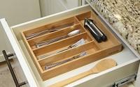 Oliva-Italiana-Bamboo-Cutlery-Tray-31.jpg
