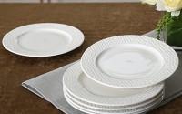 SOLECASA-7-inch-Set-of-6-White-Porcelain-Ceramic-Round-Dinner-Plate-Serving-Plate-Salad-Dessert-Bread-Butter-Plate-18.jpg