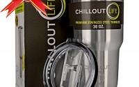 Stainless-Steel-Coffee-Mug-30-oz-with-BPA-FREE-Splash-Proof-Sliding-Lid-Premium-Quality-Double-Wall-Vacuum-Insulated-Coffee-Mug-Large-Travel-Coffee-Mug-for-Hot-Cold-Drinks-FREE-eBook-Gift-2.jpg