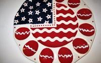 USA-hand-painted-4th-of-July-deviled-egg-platter-31.jpg