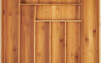 AmazonBasics-Bamboo-Expandable-Kitchen-Utensils-Drawer-Organizer-32.jpg