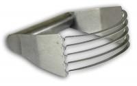 American-Metalcraft-PB44-Pastry-Blender-Stainless-Steel-16.jpg