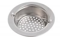 Amrka-Kitchen-Sink-Strainer-Waste-Plug-Drain-Stopper-Filter-Basket-Stainless-Steel-9cm-11cm-Diameter-9cm-2.jpg