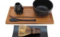 BambooMN-Brand-Matcha-Bowl-Set-Includes-Bowl-Rest-Black-Tea-Whisk-Black-Chasaku-Black-Tea-Spoon-Rest-Tray-Tray-Black-21.jpg