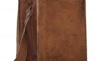 Royal-Wine-Carrier-Bag-2-Bottle-Pockets-Vintage-Genuine-Leather-Brown-Attractive-wine-bag-with-Soft-Denim-padding-20.jpg