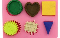 SVI-Dessert-Shape-Silicone-Fondant-Mould-Cake-Mold-Chocolate-Baking-Sugarcraft-Biscuit-Decorating-Tools-37.jpg