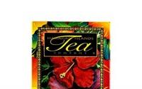 Hibiscus-Honey-Lemon-Green-Tea-20-Tea-Bags-Tropical-Flavored-All-Natural-by-Hawaiian-Island-Tea-Company-9.jpg