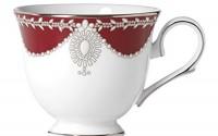 Lenox-Marchesa-Empire-Pearl-Tea-Cup-Wine-38.jpg