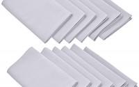 LinenTablecloth-17-Inch-Polyester-Napkins-1-Dozen-White-25.jpg