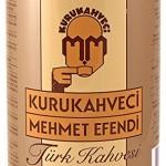 Mehmet-Efendi-Turkish-Coffee-250-Gram-Can-47.jpg