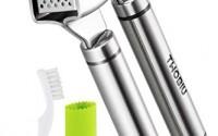TWOBIU-Garlic-Press-FDA-Approved-Garlic-Mincer-and-Chopper-Garlic-Peeler-Silicone-Tube-Roller-and-Crusher-Garlic-Chopper-Stainless-Steel-0.jpg
