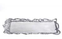 Arthur-Court-Designs-Aluminum-Grape-Open-Vine-Oblong-Tray-18-x-5-5-16.jpg