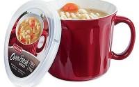 Bradshaw-International-04407-Soup-Crock-Red-Ceramic-16-oz-Quantity-4-17.jpg