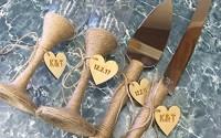 Custom-Wedding-Toast-Champagne-Flutes-Set-and-Cake-Serving-Set-Rustic-Wedding-Cake-Knife-and-Cutting-Set-Wedding-Glasses-and-Cake-Server-Set-40.jpg