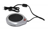 Home-X-Mug-Warmer-Desktop-Heated-Coffee-Tea-Candle-Wax-Warmer-Silver-Finish-14.jpg