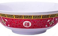 Melamine-Oriental-Pho-Noodle-Soup-Bowl-70-Ounce-Longevity-Design-Set-of-4-39.jpg