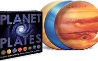 Planet-Plates-Set-Eight-10-Inch-Melamine-Astronomy-Dinner-Plates-33.jpg