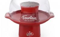 Presto-Orville-Redenbacher-s-Fountain-Hot-Air-Popper-Red-04868-35.jpg