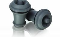 Vacu-Vin-Wine-Saver-Vacuum-Stoppers-Set-of-2-–-Grey-1.jpg