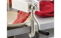 Commercial-Meat-Tenderizer-Cuber-Heavy-Duty-Steak-Flatten-Hobart-Kitchen-Tool-9.jpg