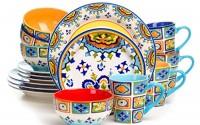 Euro-Ceramica-Mumbai-Collection-16-Piece-Ceramic-Dinnerware-Set-Vivid-Watercolor-Design-Assorted-Multicolor-8.jpg