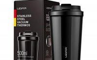 Leidfor-Coffee-Thermos-Tumbler-Coffee-Travel-Mug-Vacuum-Insulated-Stainless-Steel-Thermal-Cup-Leak-Proof-Screw-Lid-BPA-free-17-oz-BLACK-Satin-Finish-Gift-Idea-57.jpg