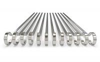 MASTER-COOK-Kabob-Skewers-12-Flat-Stainless-Steel-BBQ-Set-Reusable-Sticks-Sliver-12.jpg