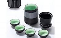 Private-Customize-Chinese-Kung-Fu-Tea-Set-Ceramic-Portable-Teapot-Set-Travel-Tea-Cups-Car-tea-set-Household-tea-set-Fine-Gift-As-shown1-20.jpg