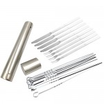 ROSE-CREATE-12-Pcs-35cm-Stainless-Steel-BBQ-Skewers-Set-4-Pcs-31cm-BBQ-Forks-4-Pcs-31cm-BBQ-Knives-Skewer-Container-Tube-32.jpg