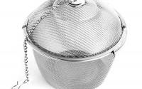 Vivian-Extra-Large-Stainless-Steel-Twist-Lock-Mesh-Tea-Ball-Tea-Strainer-Filter-Spice-Infuser-11cm-4-3-inch-30.jpg