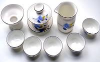 White-and-Blue-Porcelain-Chinese-Gongfu-Gaiwan-Tea-Set-TS05-1-65.jpg