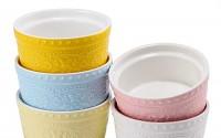 BonNoces-Porcelain-Embossed-Ramekins-Souffle-Bowls-Dishes-6-Oz-Pudding-Bowls-Dishes-Cup-for-Baking-Set-of-5-14.jpg