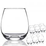 Chef-s-Star-Shatter-Resistant-Stemless-Wine-Glass-Set-12-Pack-5.jpg