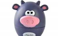 Cow-Shsped-Cartoon-Kitchen-Mechanical-Timer-Creative-Cute-and-Simple-Kitchen-Restaurant-use-Purple-20.jpg