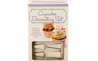 Cupcake-Decorating-Set-Pack-of-24-47.jpg