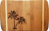 Doodle-Gifts-Pin-Stripe-Bamboo-Bar-Cutting-Board-Palm-Tree-6-x-9-Small-18.jpg