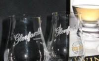 GLENFARCLAS-TWIN-PACK-GLENCAIRN-SCOTCH-MALT-WHISKY-TASTING-GLASSES-WITH-TWO-WATCH-GLASS-COVERS-47.jpg