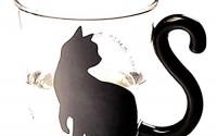 JUSTDOLIFE-Glass-Cup-Cat-Tail-Handle-Milk-Glass-Cup-Coffee-Mug-53.jpg