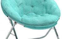 Mainstay-Saucer-chair-Wind-Aqua-9.jpg