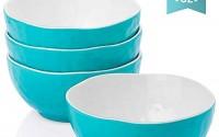 Salad-Bowls-Krokori-Ceramic-Bowls-Cereal-Bowls-Soup-Bowls-for-Salad-Cereal-Pasta-Desserts-and-Daily-Use-18-Ounce-Set-of-4-Aquamarine-38.jpg