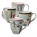 Set-of-Four-4-Assorted-Paris-London-Design-16-oz-Coffee-Mugs-IG13519-A-to-Z-Deals-10.jpg