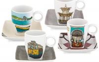 Vista-Alegre-Alma-Rio-Janeiro-Porcelain-Espresso-Cups-Set-of-4-63.jpg
