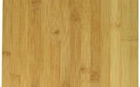 Zonnix-Large-Bamboo-Cutting-Board-70.jpg