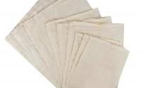 Belerry-10-Pieces-Cotton-Muslin-Bags-Premium-Fine-Mesh-Nut-Milk-Strainer-Mesh-Food-Bags-Cheesecloth-Bags-for-Yogurt-Coffee-Tea-Juice-Wine-Supplies-3-Sizes-62.jpg